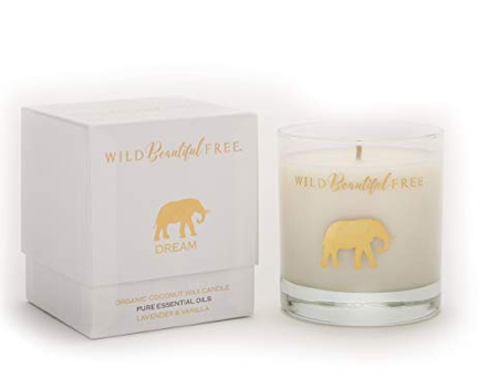 Best rated candles for moms and parents