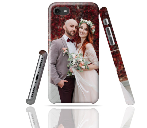 Family Divine Custom Phone Cases