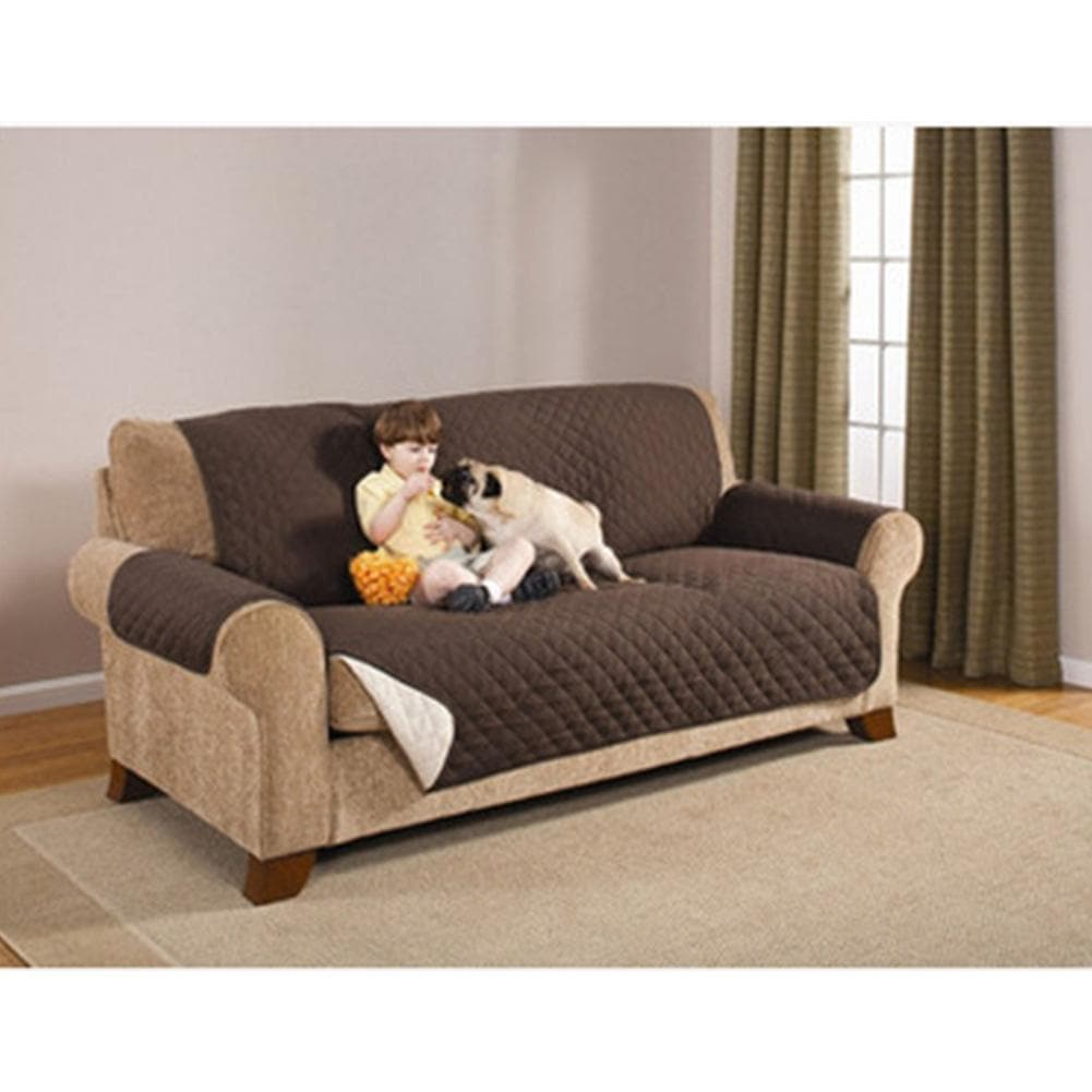 Waterproof Dustproof Pet Sofa