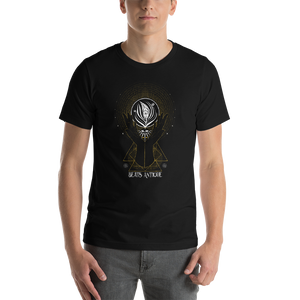 Summon Short-Sleeve Unisex T-Shirt