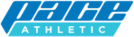 Pace Athletic Running Specialist Store