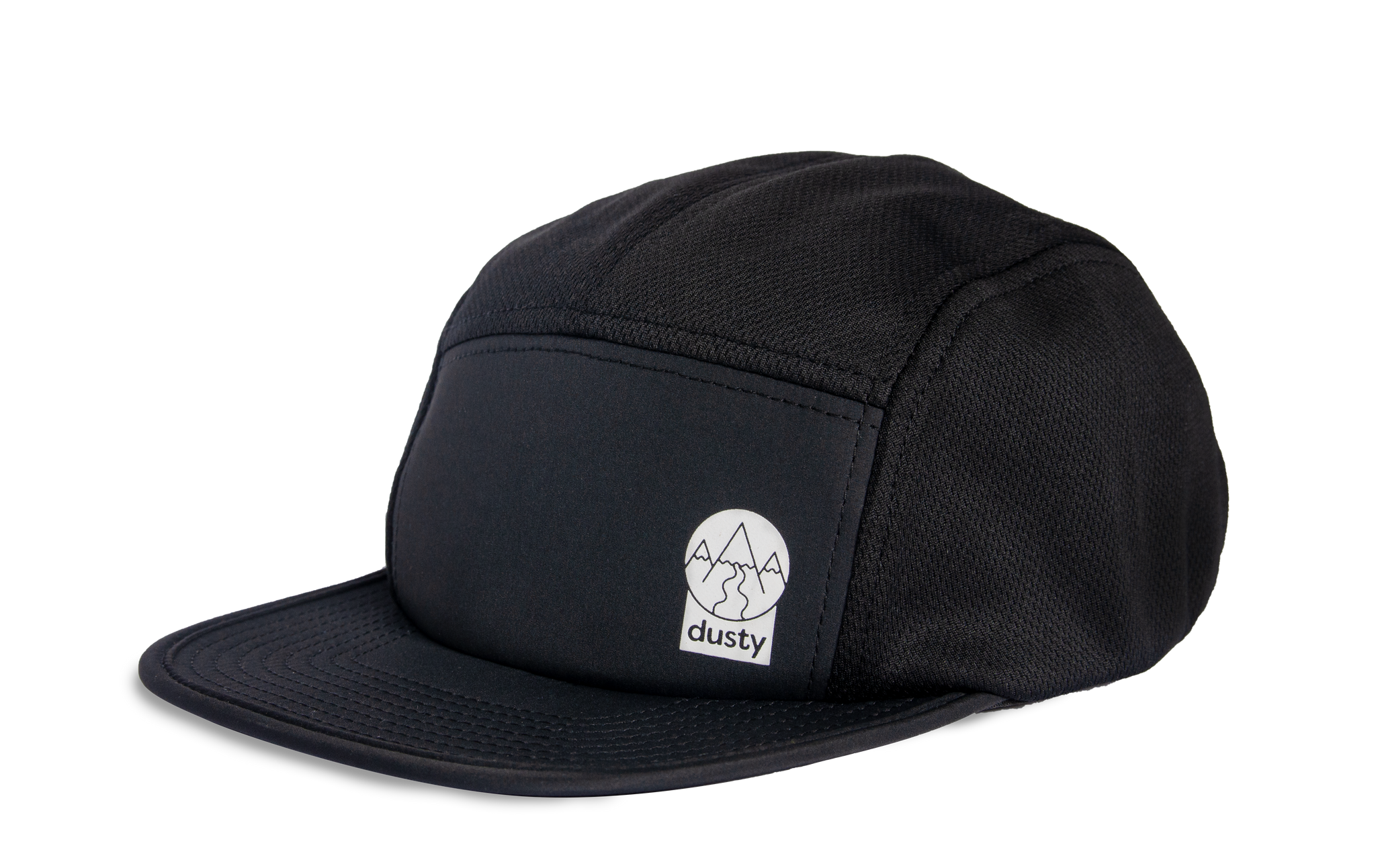 Five Panel Midnight