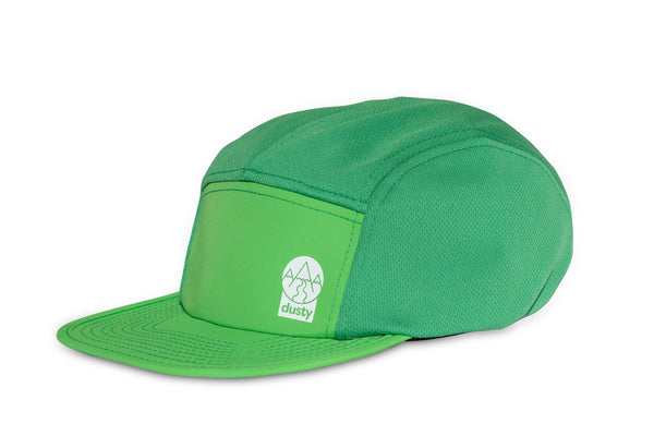 Five Panel Froggy