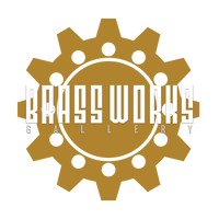 Brassworks Gallery