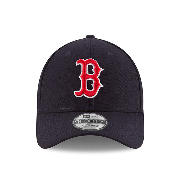 New Era Cap - 9FORTY The League Boston Red Sox