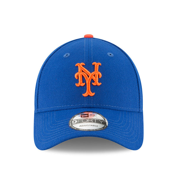 New Era Cap - 9FORTY The League NY Mets