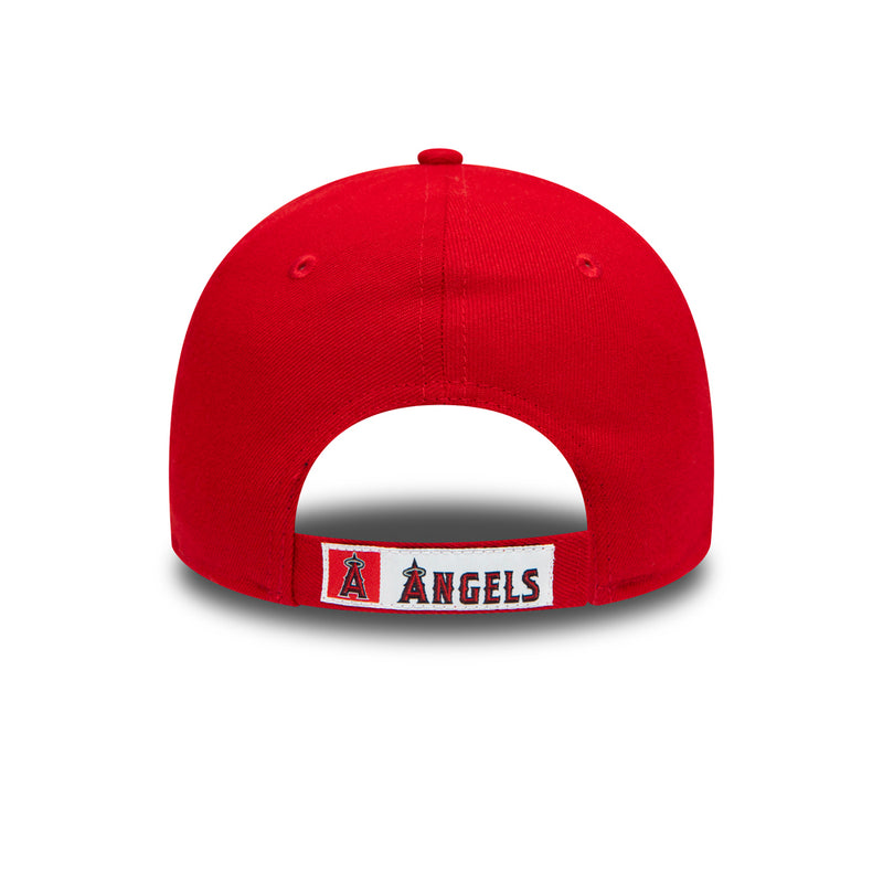 New Era Cap - 9FORTY The League Anaheim Angels