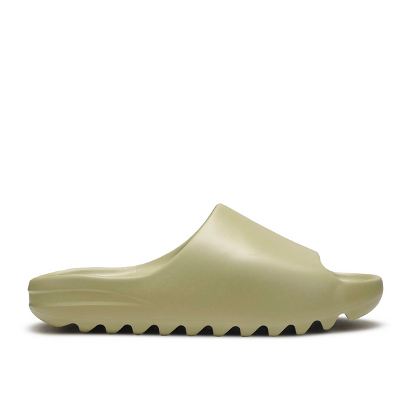 "Yeezy Slide ""Resin"""