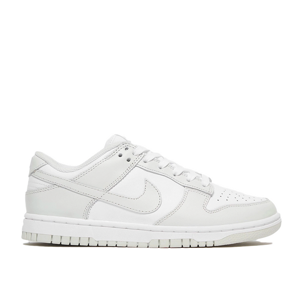 "Nike - Dunk Low ""Photon Dust""(W)"