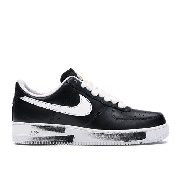 Air Force 1 Low G-Dragon Peaceminusone Para?Noise