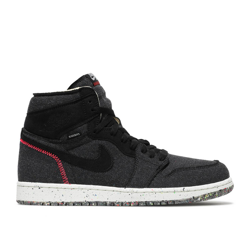 "Nike - Air Jordan 1 High Zoom ""Crater"""