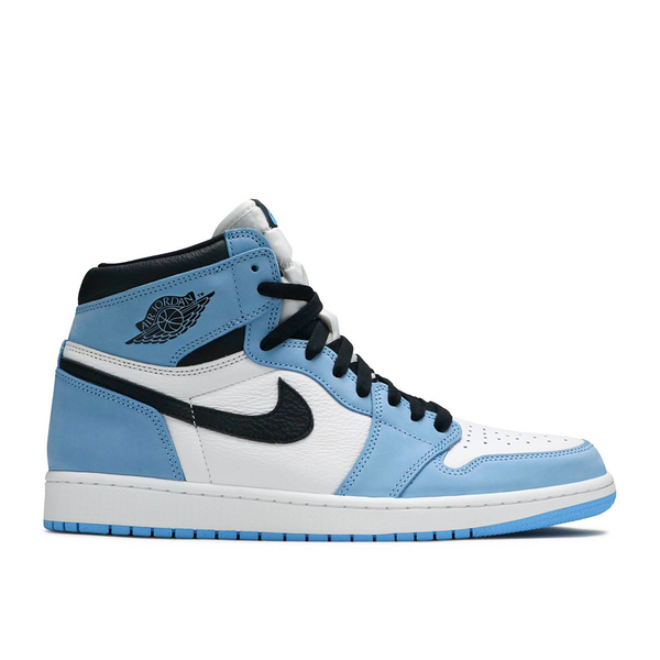 "Nike - Jordan 1 Retro High ""University Blue"""