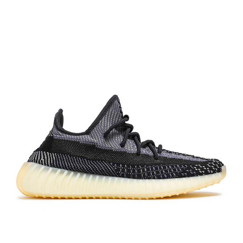 Adidas - Yeezy Boost 350 V2 Carbon