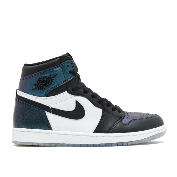"Nike Air Jordan 1 Retro High OG ""All-Star Chamaleon"""