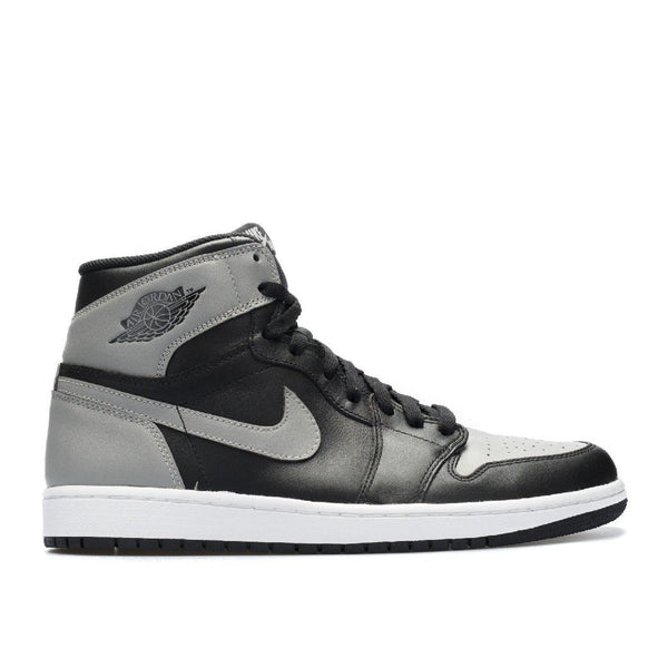 "Nike - Jordan 1 Retro High ""Shadow"""