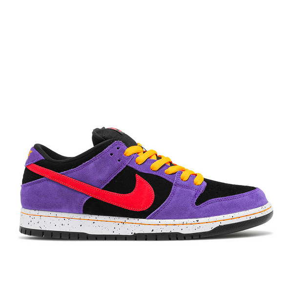 Nike - SB Dunk Low ACG Terra