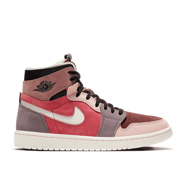 "Air Jordan 1 High Zoom ""Canyon Rust"" (W)"