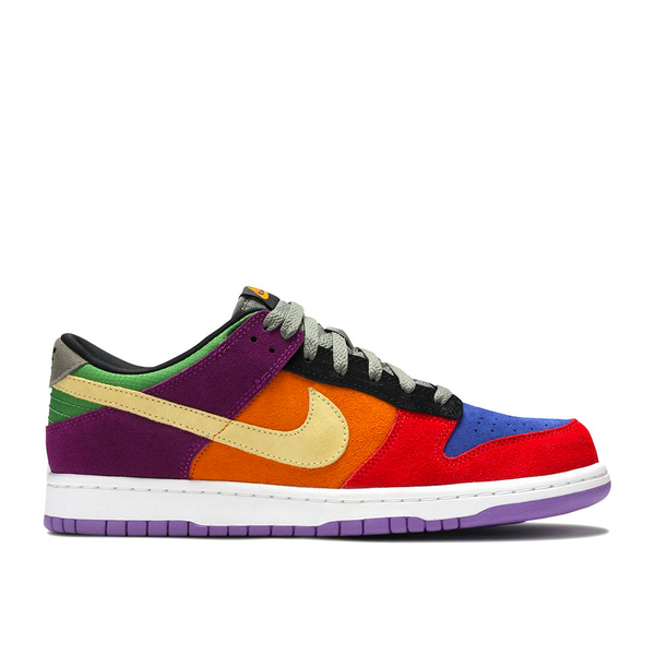 Nike - Dunk Low Viotech 2019