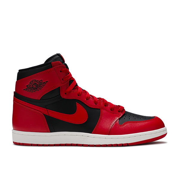 Nike - Jordan 1 Retro High 85 Varsity Red