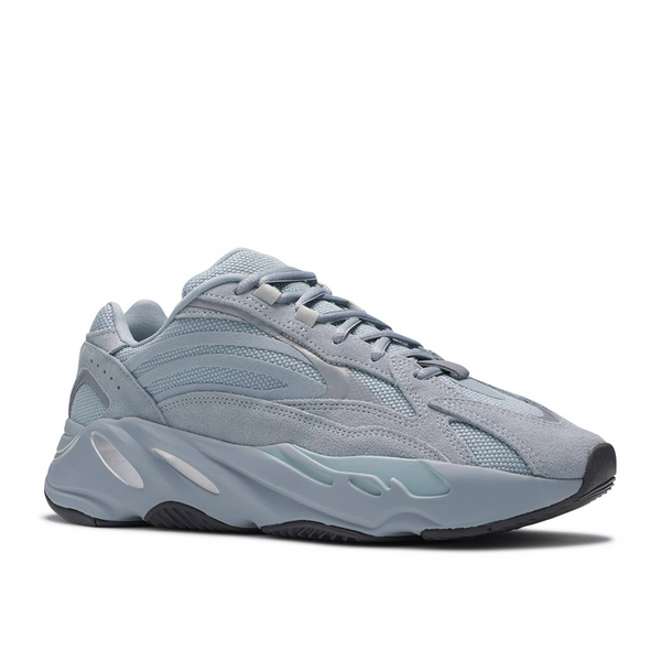 "Adidas Yeezy Boost 700 v2 ""Hospital Blue"""