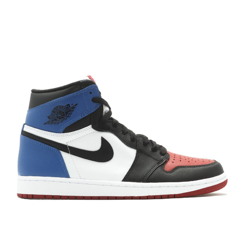 "Nike - Air Jordan 1 Retro High OG ""Top 3"""