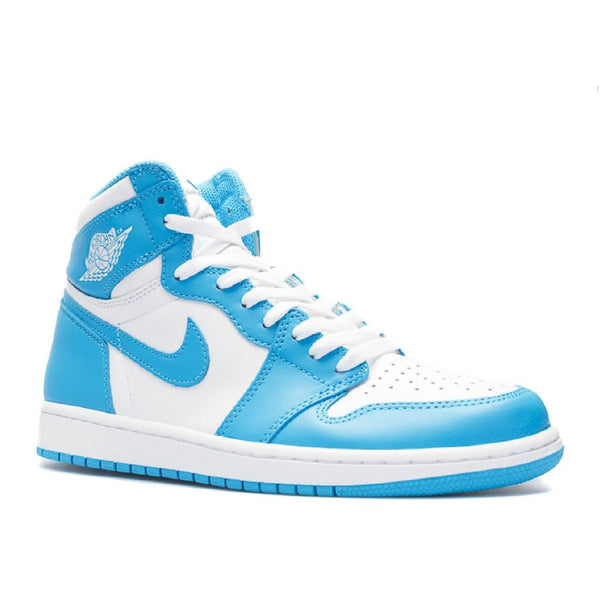 "Nike Air Jordan 1 Retro High OG ""UNC"""