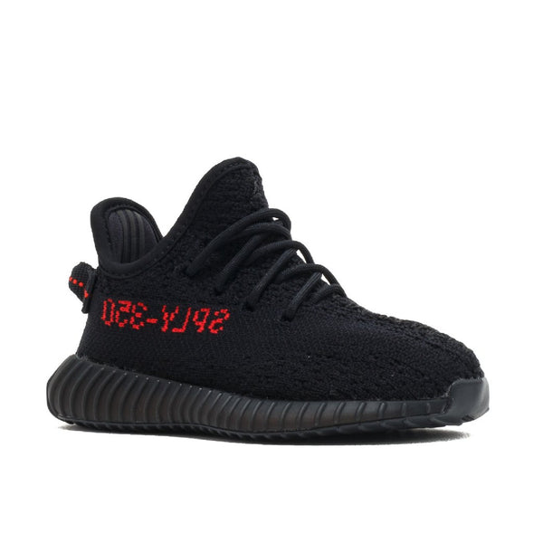 "Adidas - Yeezy Boost 350 V2 ""Infant Bred"""