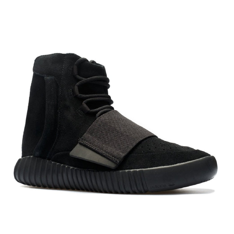 Yeezy Boost 750 Triple Black