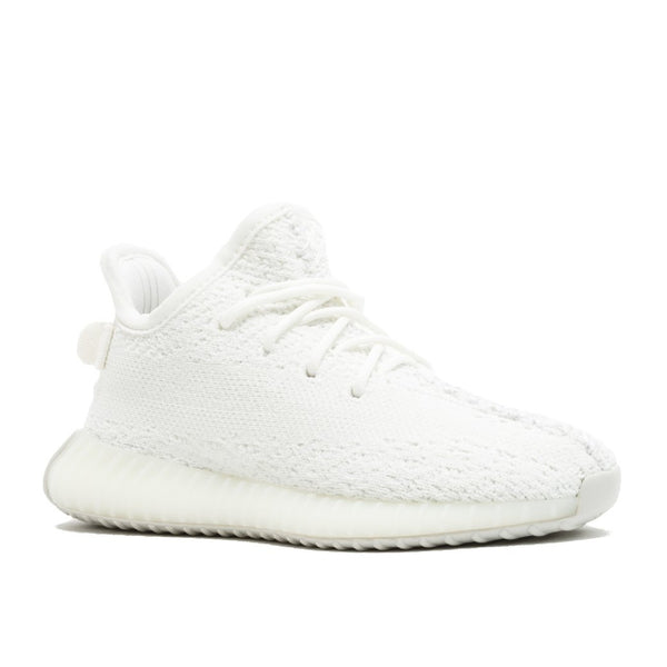 "Adidas - Yeezy Boost 350 V2 ""Infant Cream"""