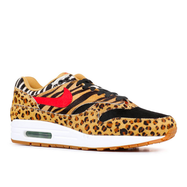 Nike Air Max 1 Atmos Animal Pack 2.0