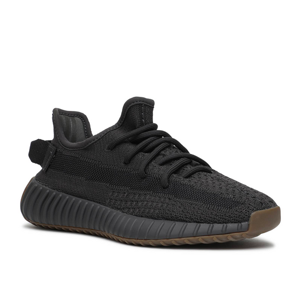 Yeezy Boost 350 V2 Cinder (Non-Reflective)