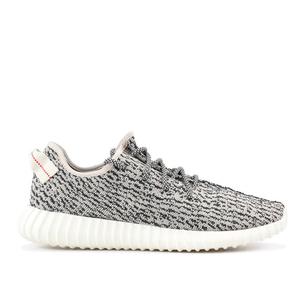 "Adidas - Yeezy Boost 350 ""Turtle Dove"""