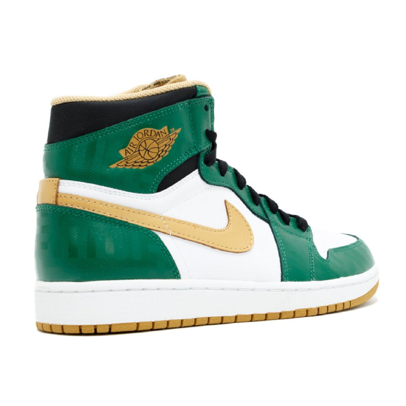 "Nike Air Jordan 1 Retro High OG ""SVSM"""