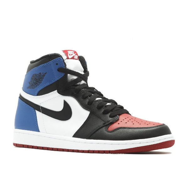 "Nike Air Jordan 1 Retro High OG ""Top 3"""