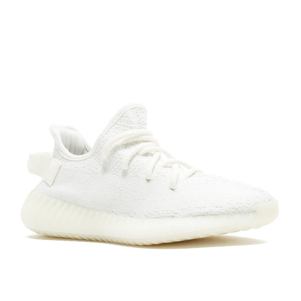 "Adidas - Yeezy Boost 350 V2 ""Cream"""