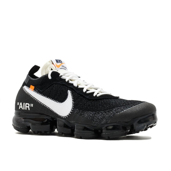 "Nike - Air Vapormax FK ""OFF WHITE"""