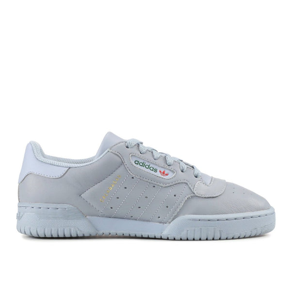 "Adidas - Yeezy Powerphase ""Calabasas Grey"""