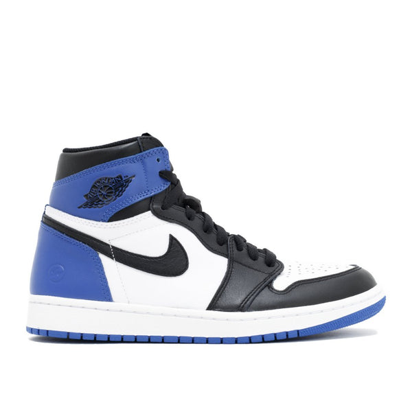 "Nike Air Jordan 1 High ""Fragment"""