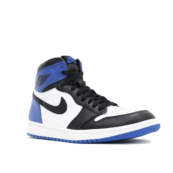 "Nike - Air Jordan 1 High ""Fragment"""