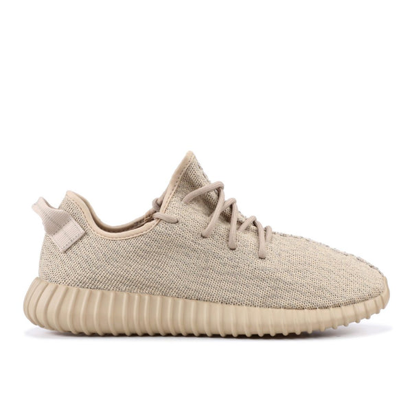 "Adidas - Yeezy Boost 350 ""Oxford Tan"""