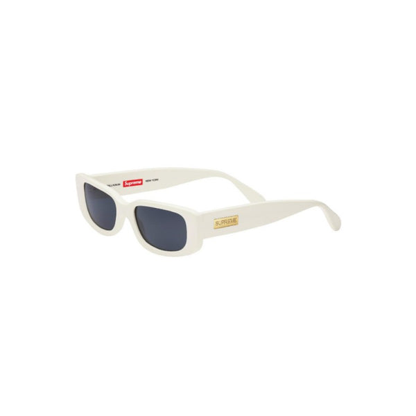 Supreme Palladium Sunglasses SS17