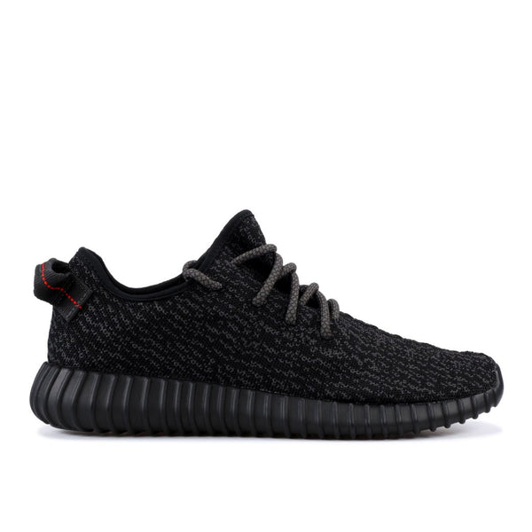 "Adidas - Yeezy Boost 350 ""Pirate Black 2016"""
