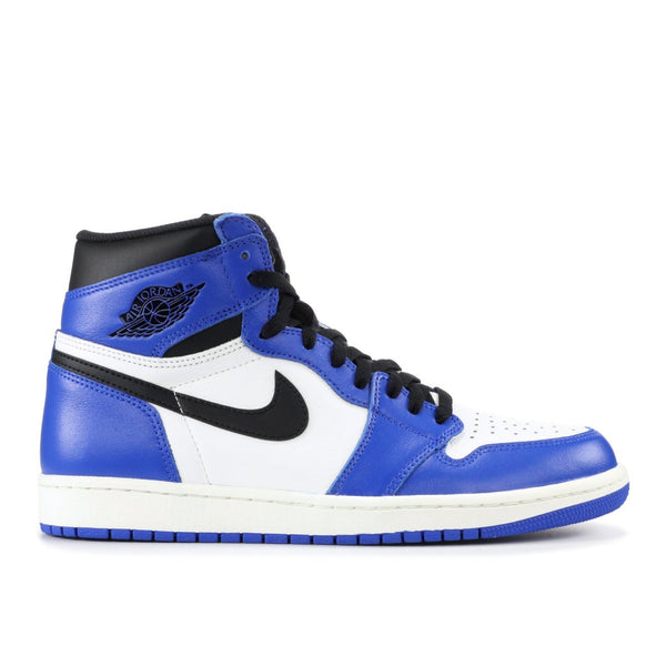 "Nike -  Air Jordan 1 Retro High OG ""Game Royal"""