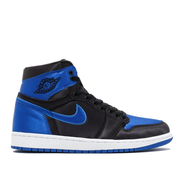 "Nike Air Jordan 1 High OG ""Satin"""