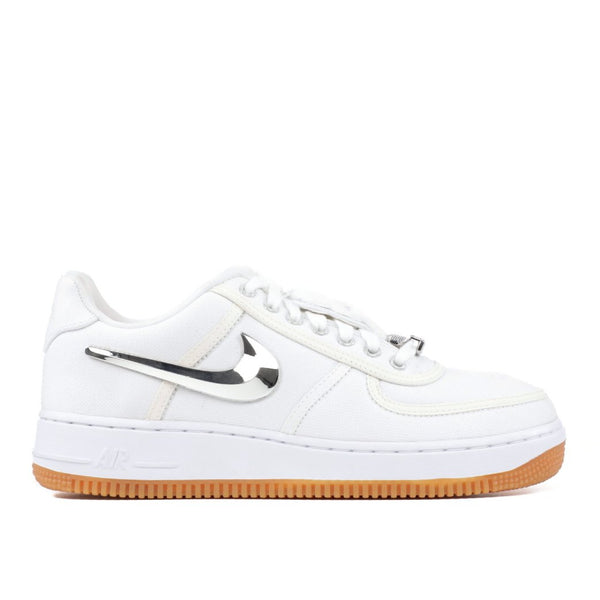 "Nike - Air Force 1 Low AF100 ""Travis Scott"""