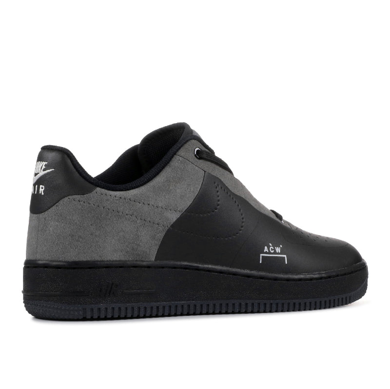 Nike - Air Force 1 Low A Cold Wall
