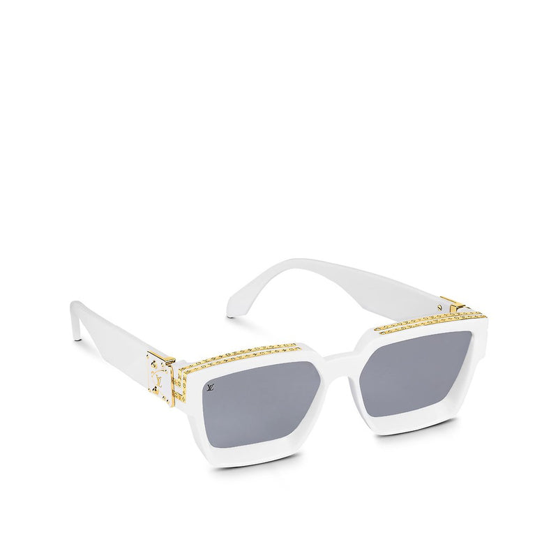Louis Vuitton Millionaires 1.1 Sunglasses