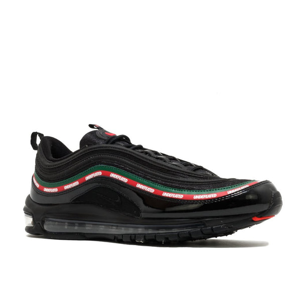 "Nike - Air Max 97 ""OG Undefeated INC"""