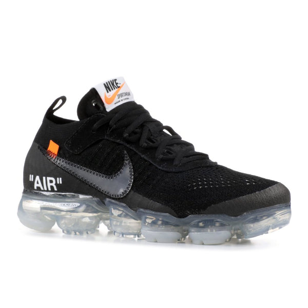 "Nike / Off-White - Air Vapormax ""FK"""