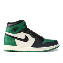5a99a1e2312979 Nike - Air Jordan 1 Retro High Pine Green